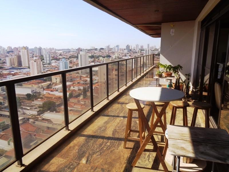 Apartamentos-PENTHOUSE CENTRO-foto132416