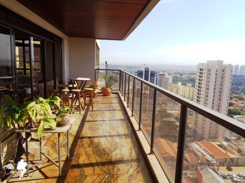 Apartamentos-PENTHOUSE CENTRO-foto132418