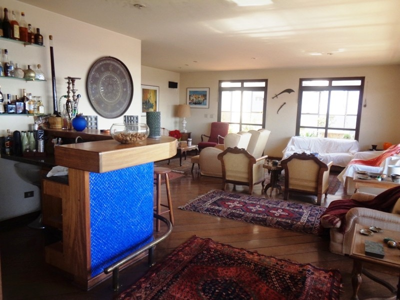 Apartamentos-PENTHOUSE CENTRO-foto132422