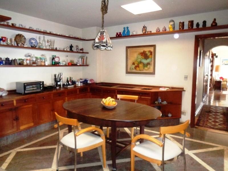 Apartamentos-PENTHOUSE CENTRO-foto132427