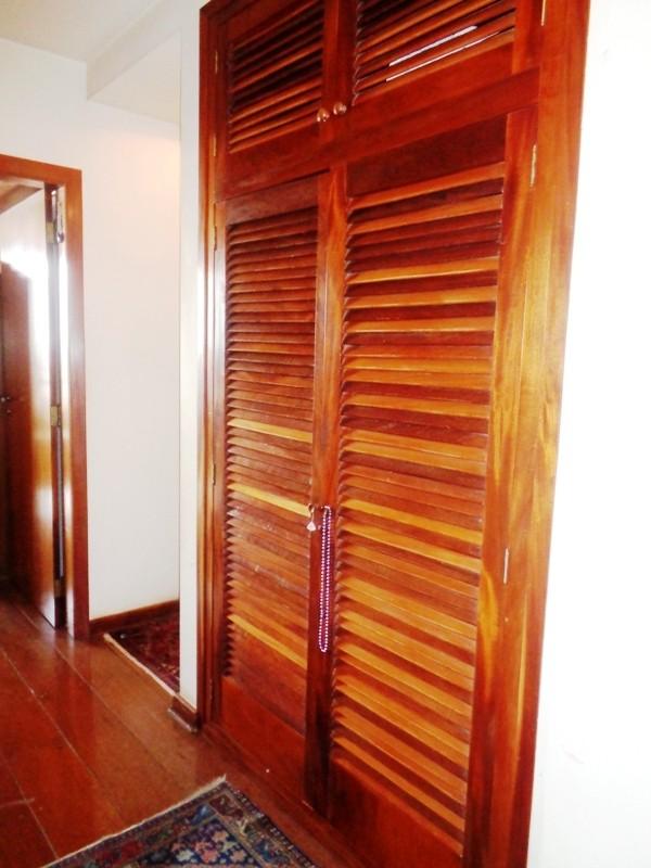 Apartamentos-PENTHOUSE CENTRO-foto132430