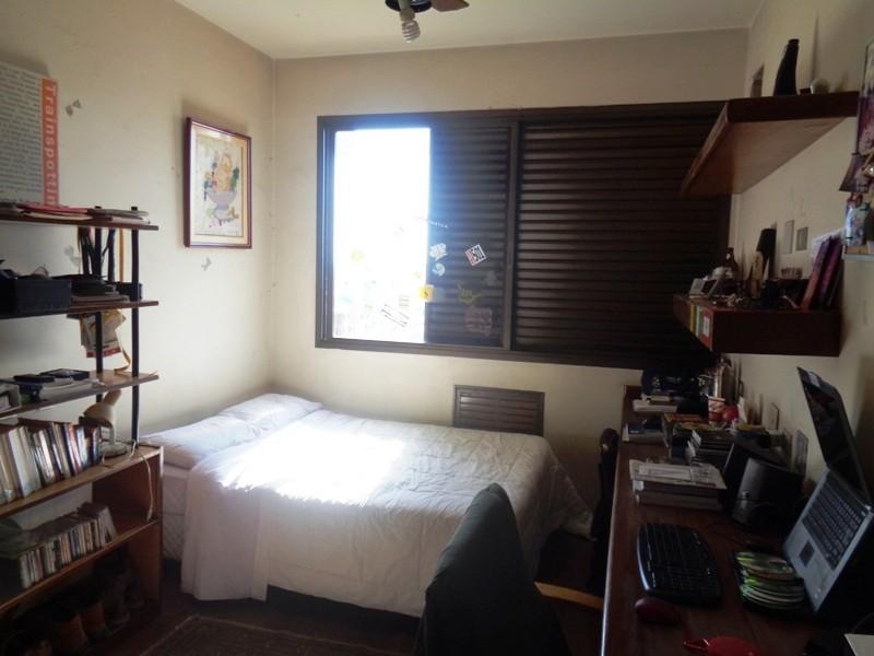 Apartamentos-PENTHOUSE CENTRO-foto132432