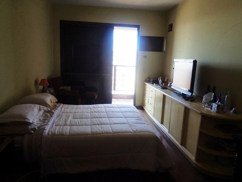 Apartamentos-PENTHOUSE CENTRO-foto132438