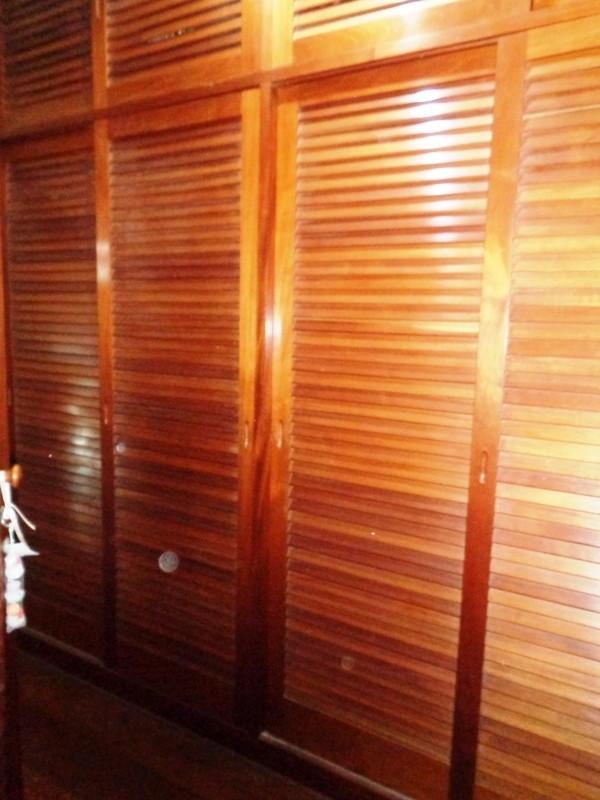 Apartamentos-PENTHOUSE CENTRO-foto132439