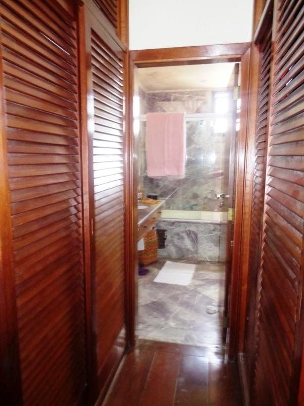 Apartamentos-PENTHOUSE CENTRO-foto132440