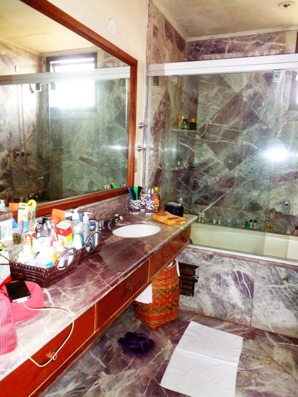 Apartamentos-PENTHOUSE CENTRO-foto132441