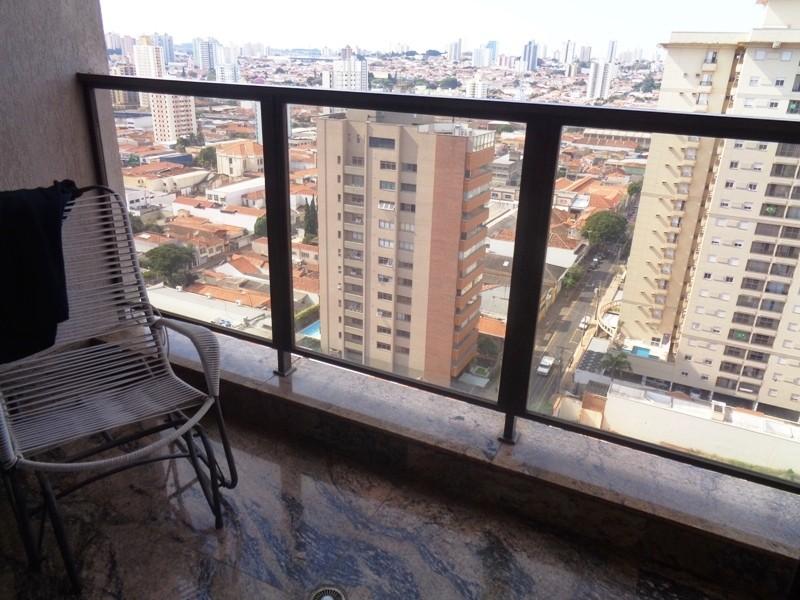 Apartamentos-PENTHOUSE CENTRO-foto132443