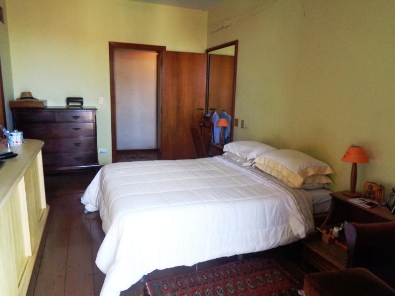 Apartamentos-PENTHOUSE CENTRO-foto132445