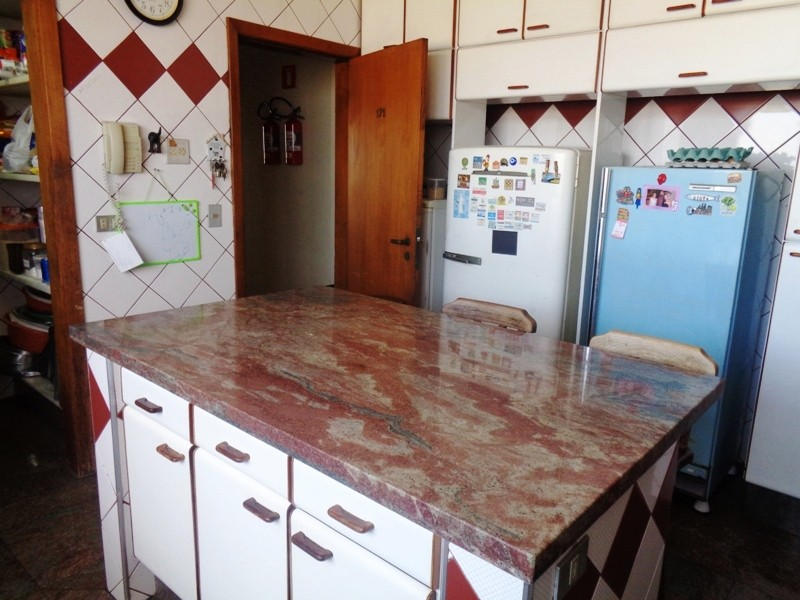 Apartamentos-PENTHOUSE CENTRO-foto132448