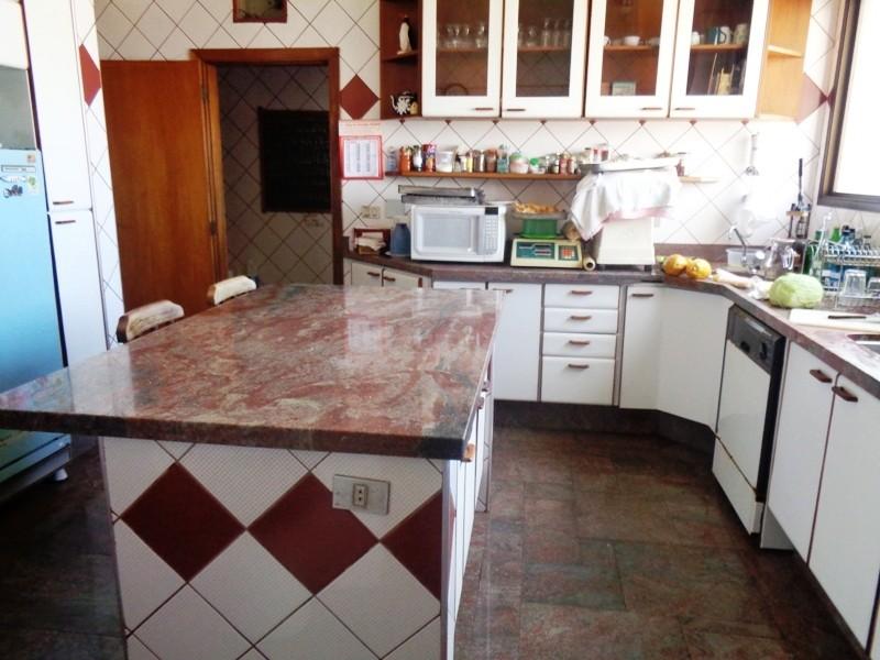 Apartamentos-PENTHOUSE CENTRO-foto132451