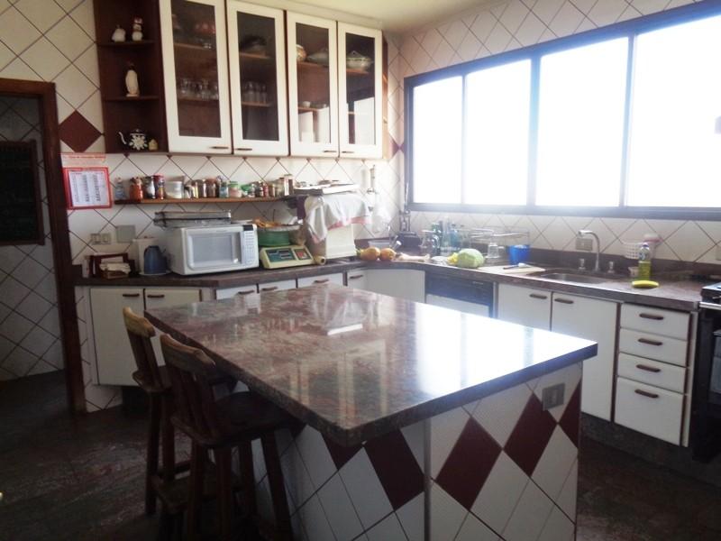 Apartamentos-PENTHOUSE CENTRO-foto132452