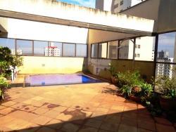Apartamentos-PENTHOUSE CENTRO-foto132401