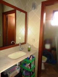 Apartamentos-PENTHOUSE CENTRO-foto132406