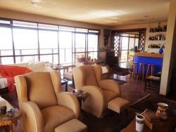 Apartamentos-PENTHOUSE CENTRO-foto132413