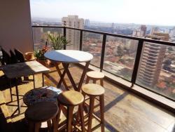 Apartamentos-PENTHOUSE CENTRO-foto132415