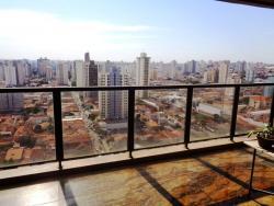 Apartamentos-PENTHOUSE CENTRO-foto132419