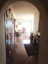 Apartamentos-PENTHOUSE CENTRO-foto132425