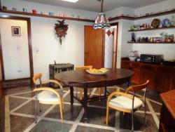 Apartamentos-PENTHOUSE CENTRO-foto132426