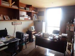 Apartamentos-PENTHOUSE CENTRO-foto132428