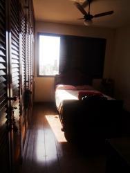 Apartamentos-PENTHOUSE CENTRO-foto132434