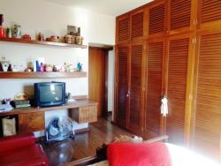 Apartamentos-PENTHOUSE CENTRO-foto132435