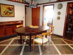 Apartamentos-PENTHOUSE CENTRO-foto132446