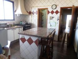 Apartamentos-PENTHOUSE CENTRO-foto132447