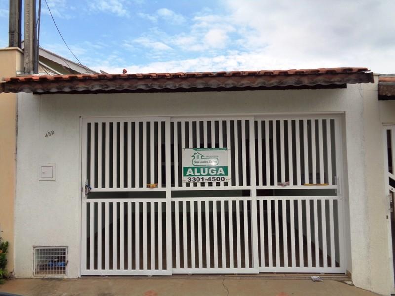 JARDIM BRASÍLIA