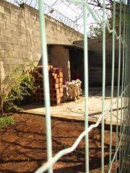 Terrenos e Chácaras-CONDOMÍNIO RESIDENCIAL VIVENDA DO SOL-foto133228