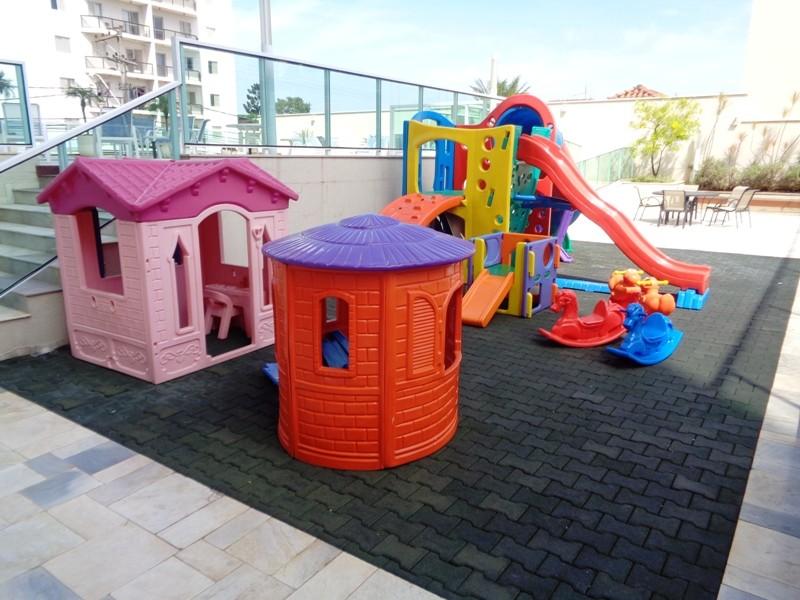 Apartamentos-ED. VILLA LOBOS-foto133458