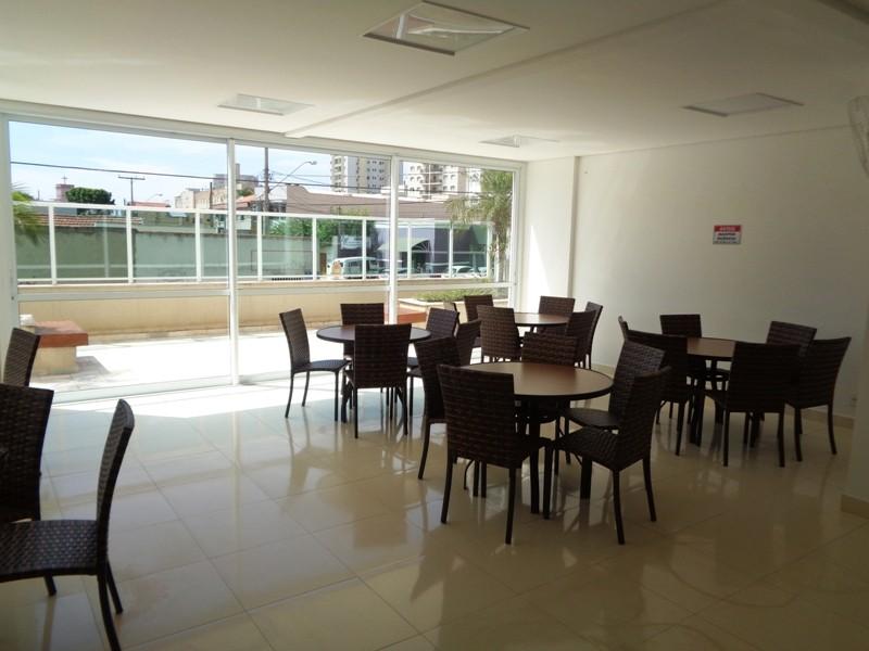 Apartamentos-ED. VILLA LOBOS-foto133469