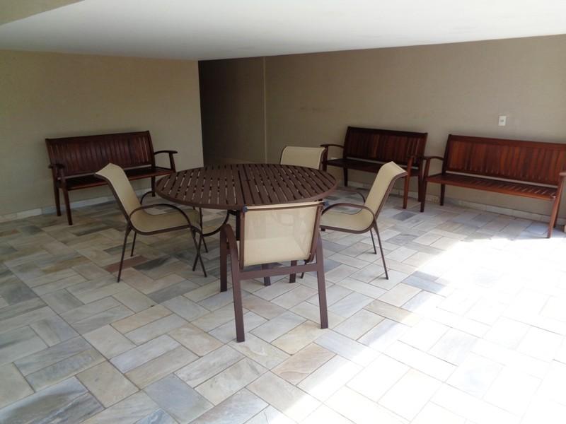 Apartamentos-ED. VILLA LOBOS-foto133472