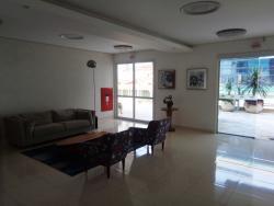 Apartamentos-ED. VILLA LOBOS-foto133457