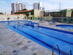 Apartamentos-ED. VILLA LOBOS-foto133463