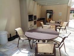 Apartamentos-ED. VILLA LOBOS-foto133467