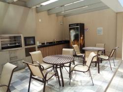 Apartamentos-ED. VILLA LOBOS-foto133468