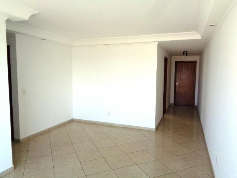 Apartamentos-ED. GREEN PARK-foto133900