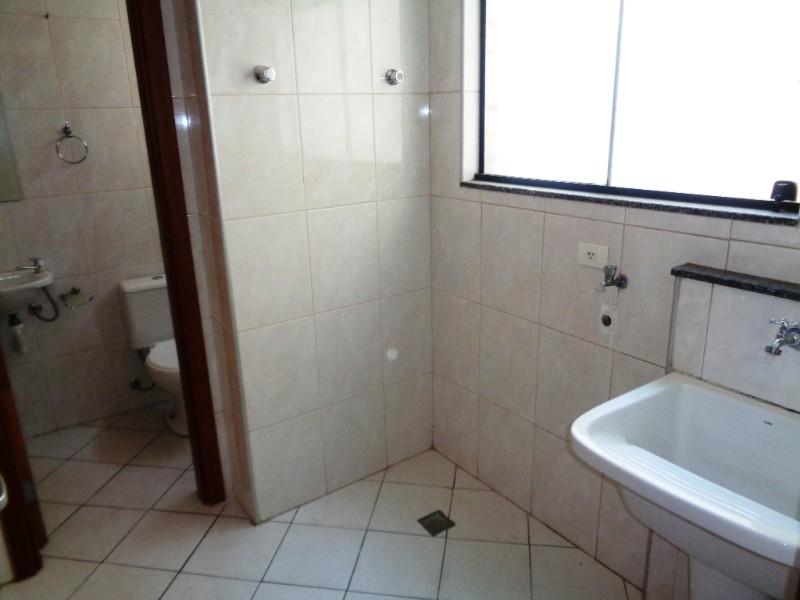 Apartamentos-ED. GREEN PARK-foto133904