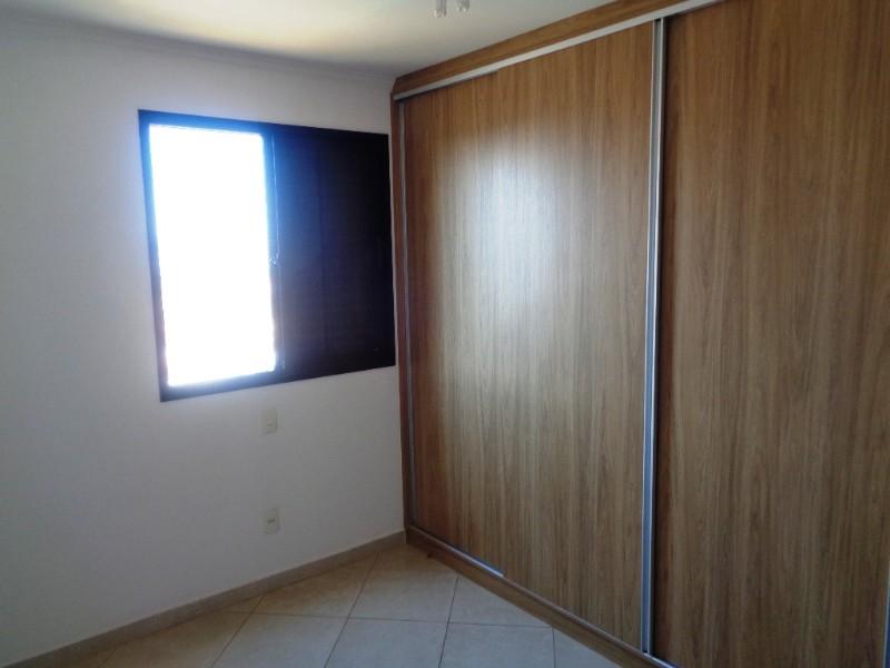 Apartamentos-ED. GREEN PARK-foto133907