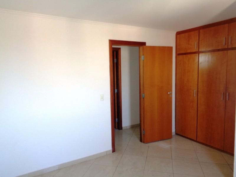 Apartamentos-ED. GREEN PARK-foto133914