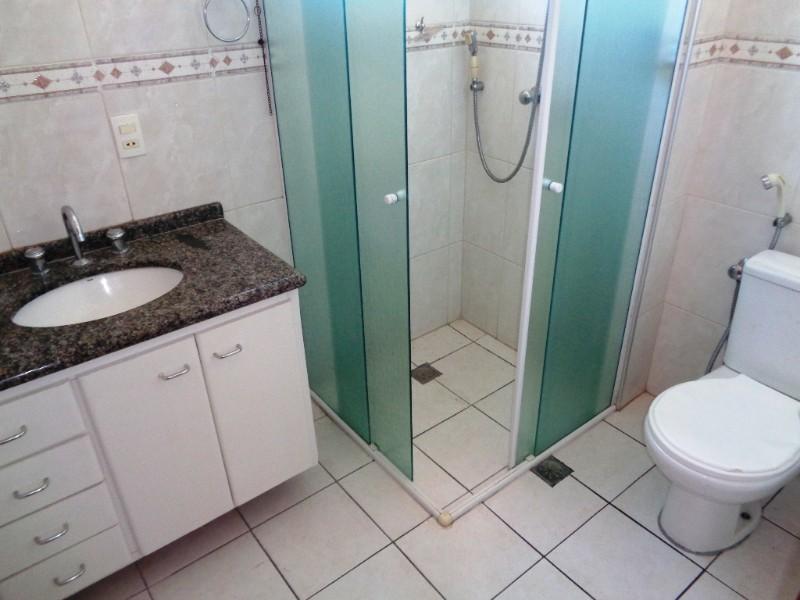 Apartamentos-ED. GREEN PARK-foto133916