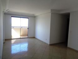 Apartamentos-ED. GREEN PARK-foto133899