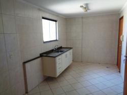 Apartamentos-ED. GREEN PARK-foto133902