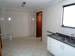 Apartamentos-ED. GREEN PARK-foto133903