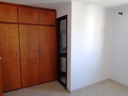 Apartamentos-ED. GREEN PARK-foto133912