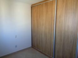 Apartamentos-ED. GREEN PARK-foto133918