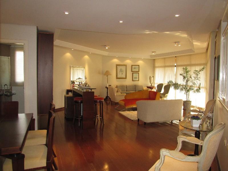 Apartamentos-ED. LYGIA N. GUIDOTTI ALVES-foto133997