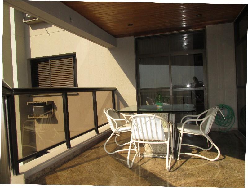 Apartamentos-ED. LYGIA N. GUIDOTTI ALVES-foto134005