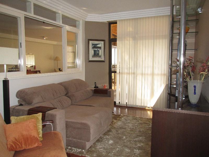 Apartamentos-ED. LYGIA N. GUIDOTTI ALVES-foto134006