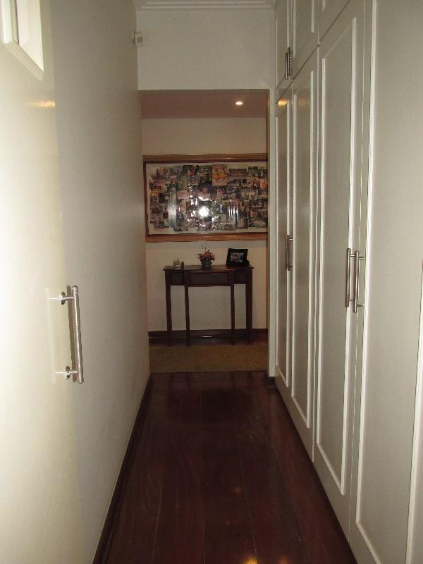 Apartamentos-ED. LYGIA N. GUIDOTTI ALVES-foto134008